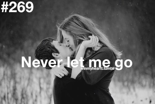 Quotes About Love For Him No Matter Where Life Takes Us I Will Be