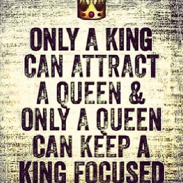My King Quotes Classy Quotes About Love For Him  So True Love My King Omg Quotes