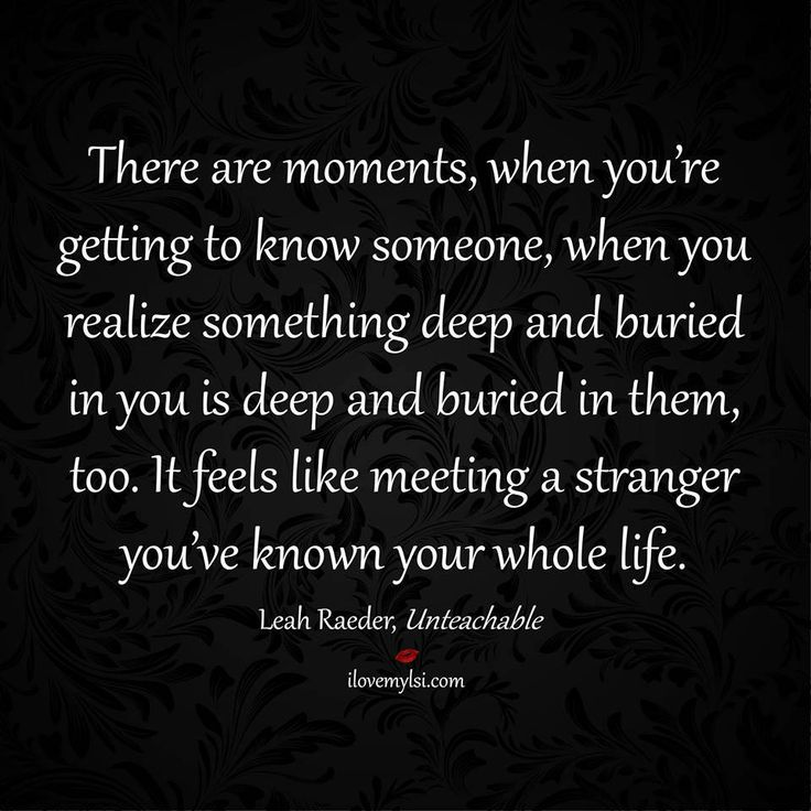 Quotes About Love For Him There Are Moments When Youre Getting