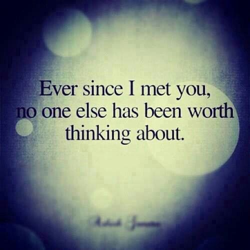 Quotes About Love For Him : Truth!… – OMG Quotes | Your ...