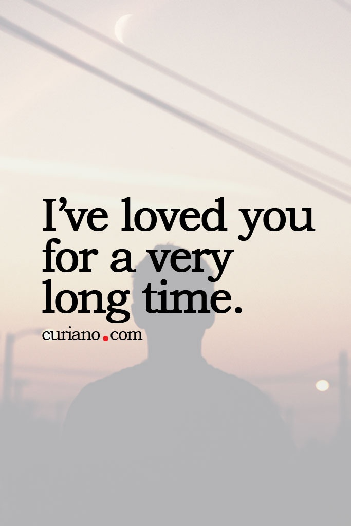 Quotes About Love For Him : Tumblr Collection of #quotes ...