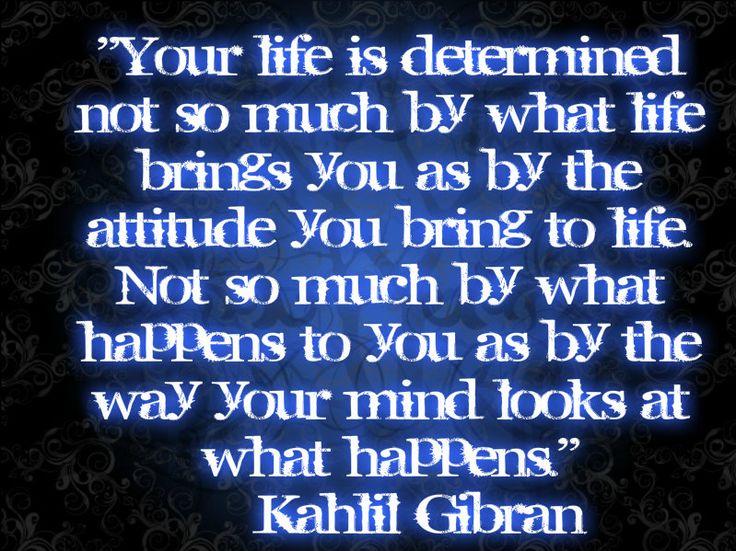 wisdom-quotes-kahlil-gibran.jpg