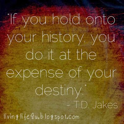 Td Jakes Quotes On Love Pleasing Wisdom Quotes  One Of My Favorite Bishop Td Jakes Quotes.are