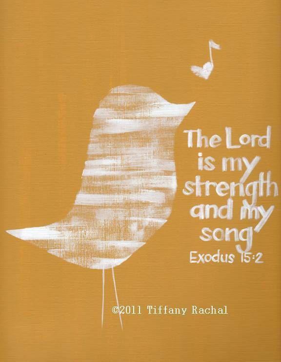 Wisdom Quotes : Quote Scripture Bible Verses | Scripture Art – Bible ...