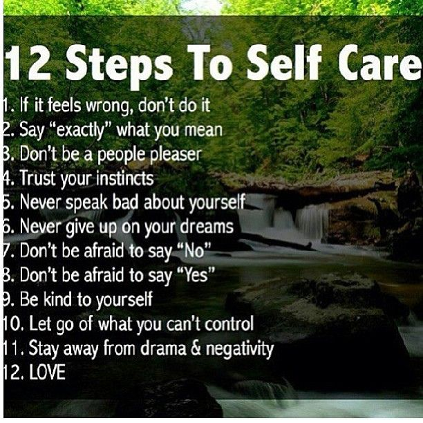 Wisdom Quotes Self Care Love Self And Others Omg Quotes