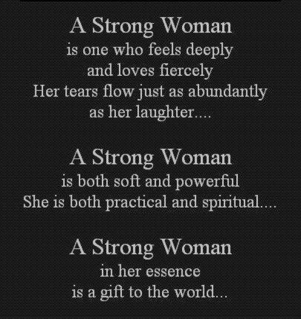 Encouraging Quotes For Women Wisdom Quotes  Women Quotes About Men  Images Of Inspirational .