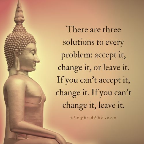 Quotes By Buddha: QUOTES ABOUT LOVE : Zengardenamaozn: Buddha Quotes