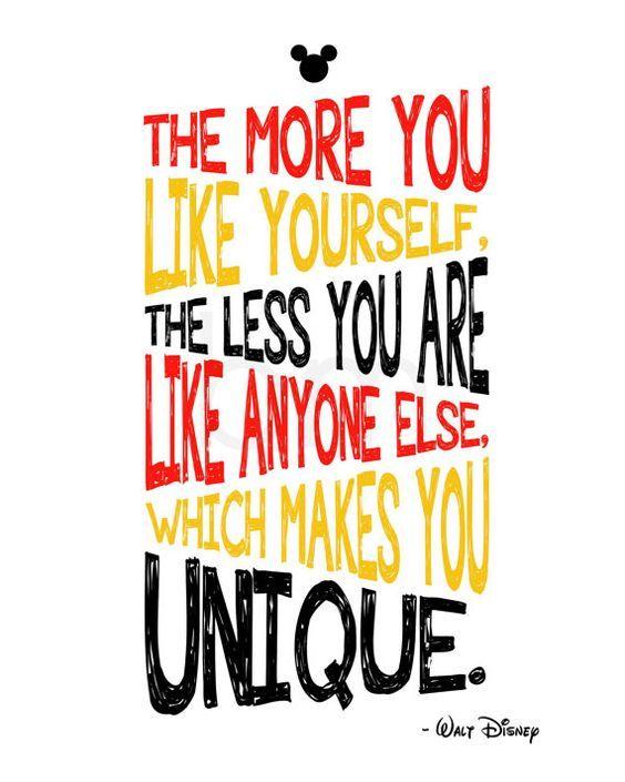 Inspirational And Motivational Quotes : 20 Inspiring ...