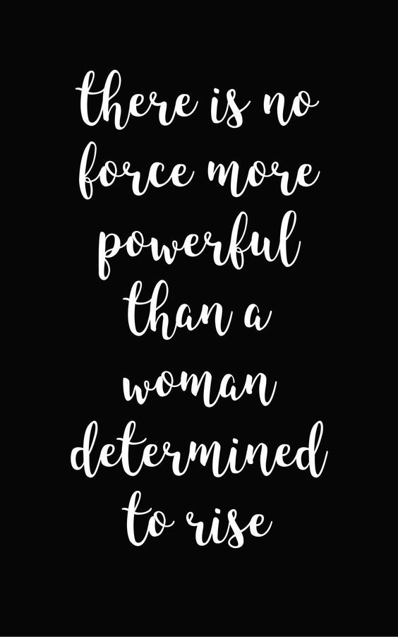 Inspirational And Motivational Quotes 60 Quotes For Any GirlBoss Gorgeous Boss Babe Quotes
