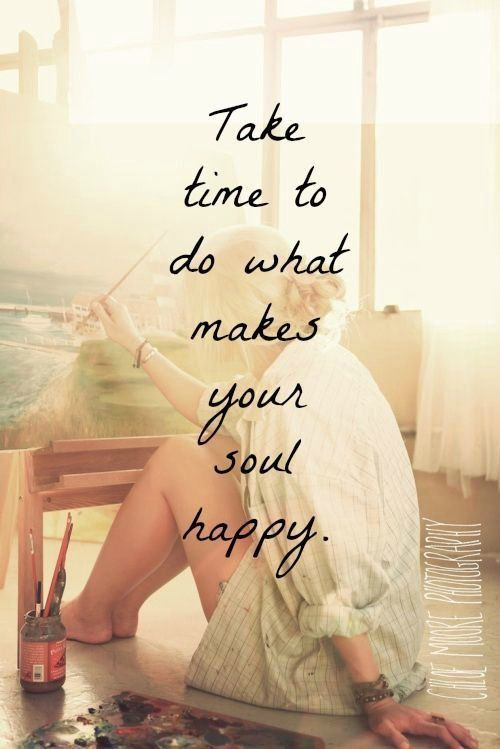 motivational quotes do what makes you happy omg quotes your