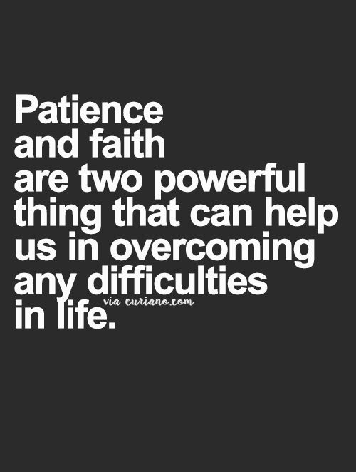 Inspirational Quotes About Strength Curiano Quotes Life Quote