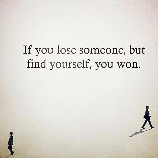 As The Quote Says U2013 Description. Find Yourself, Love ...
