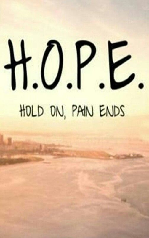 Quotes Of Hope | Life Quotes Inspiration Quotes About Hope Hope Love Pretty