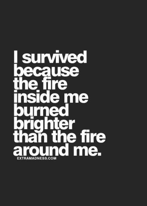 Inspirational Quotes about Strength: Love this! – OMG Quotes ...
