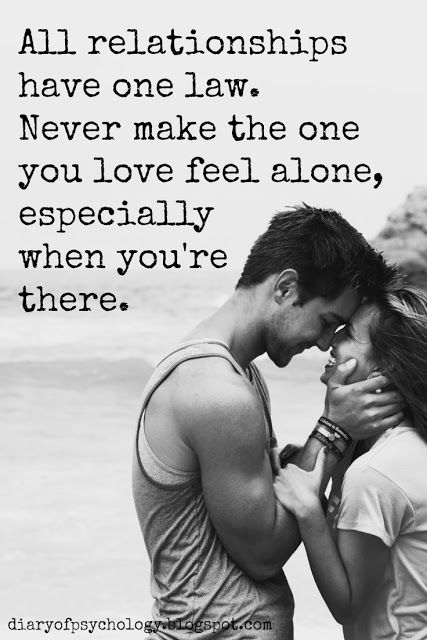 Quotes About Strong Relationship Amazing Love Quotes  10 Inspiring Quotes About Healthy And Strong