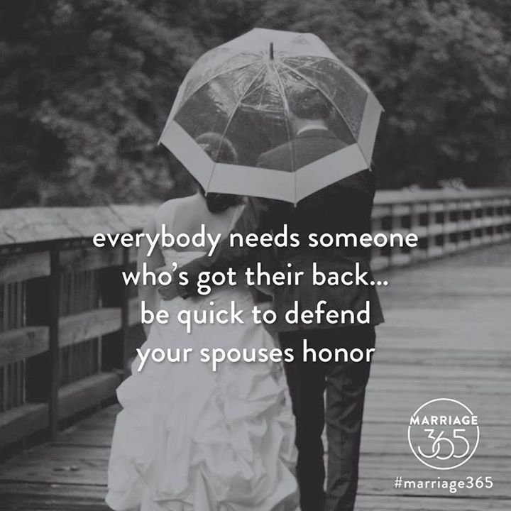 "Who Got My Back Quotes: Love Quotes : ""Everybody Needs Someone Who's Got Their"