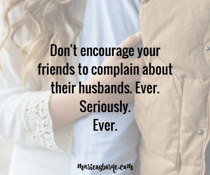 Christian Marriage Quotes Fascinating Love Quotes  Friends Help Friends Stay Married Christian