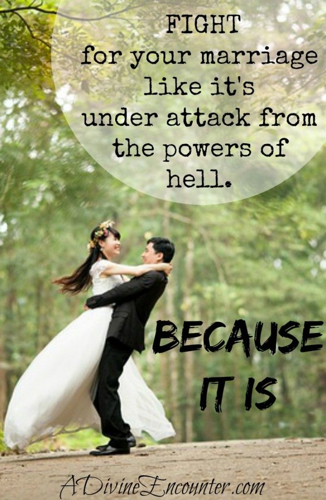 Christian Marriage Quotes Awesome Love Quotes  Insightful Article Alerts You To The Importance Of