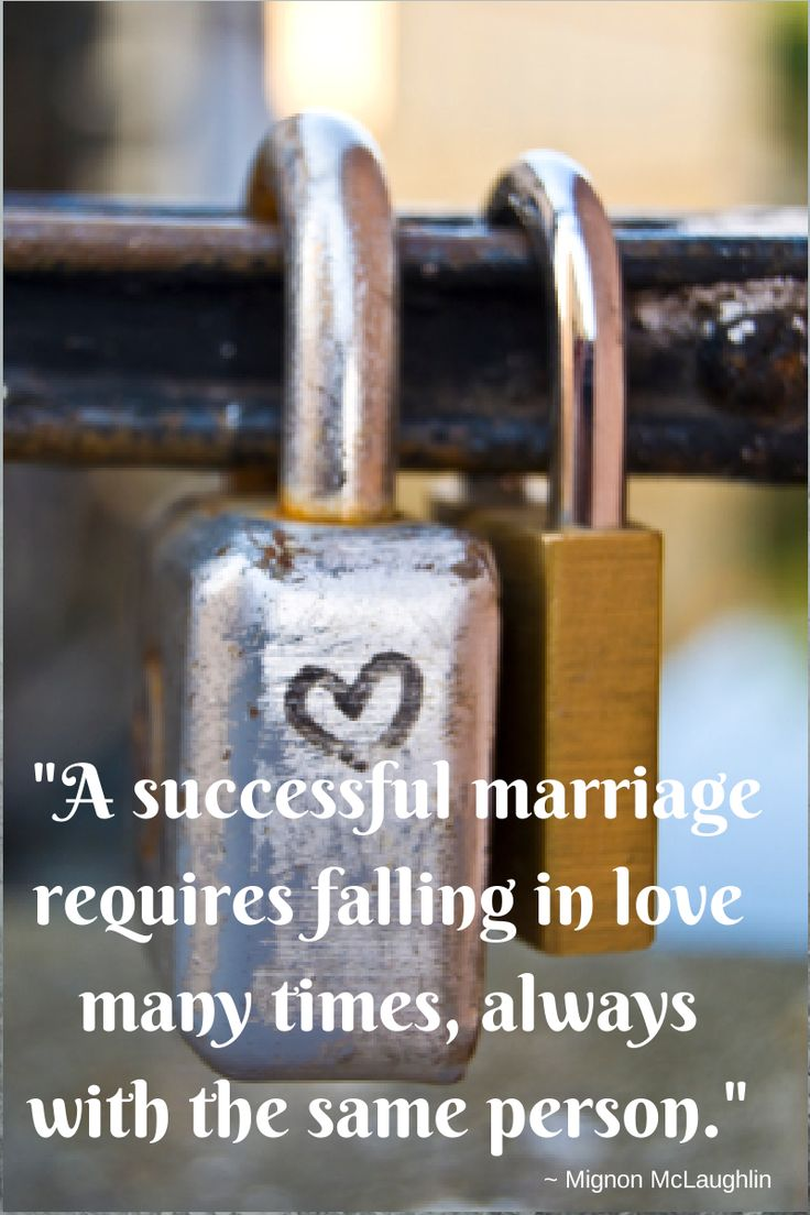 Quotes On Love And Marriage Love Quotes  Love The Quote 15 Tips To Keep Your Marriage Alive