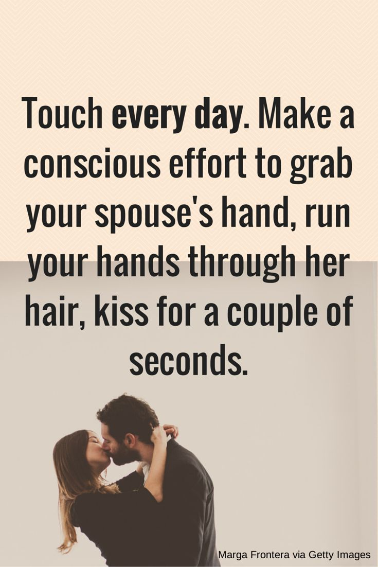 Love Marriage Quotes Love Quotes  Make This A Daily Habit In Your Marriage Twitter