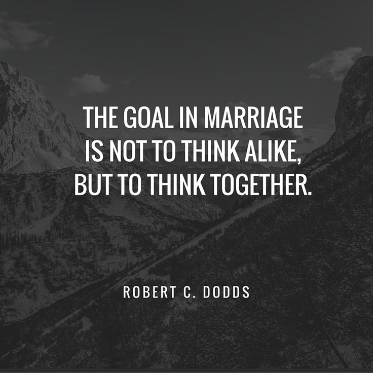 Love Quotes For Him Marriage: Love Quotes : Marriage Quote