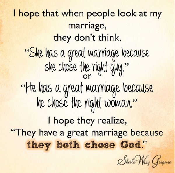 Marriage Takes Work Quotes