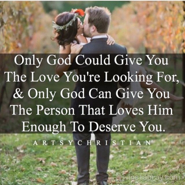 Love Quotes : Oh yes Lord  Amen || Prayer from the