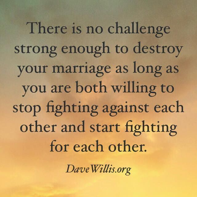 Struggling Love Quotes Delectable Love Quotes There Is No Challenge Strong Enough To Destroy Your