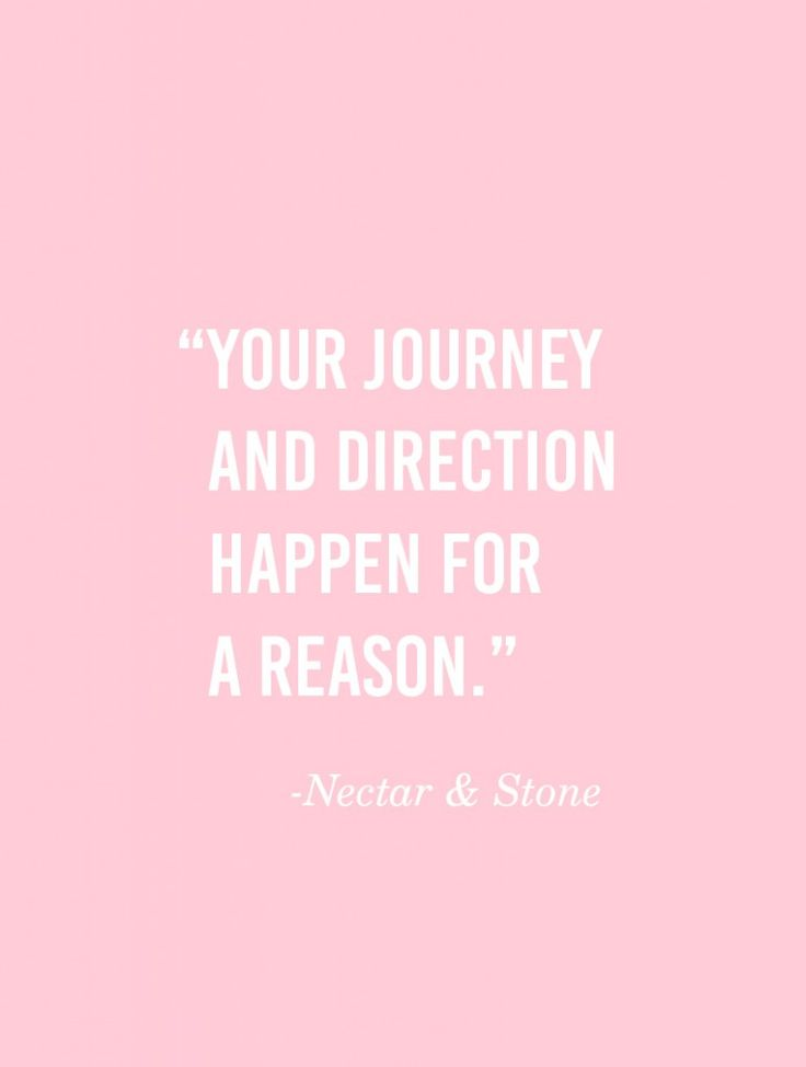Motivational Quotes Believe In Your Journey Omg Quotes Your