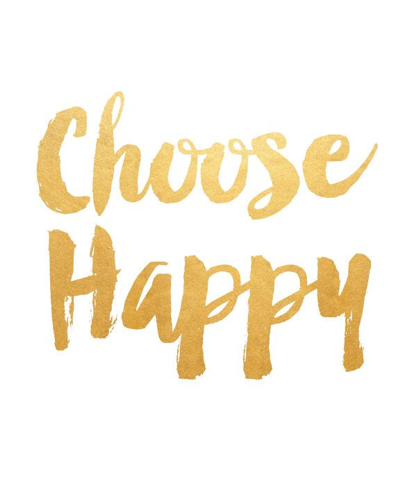 Motivational Quotes Choose Happy Omg Quotes Your Daily Dose Of