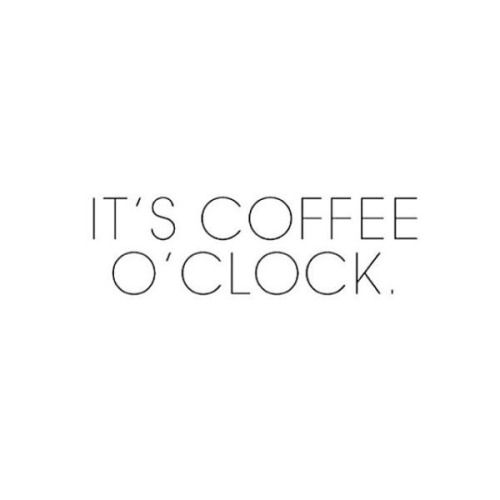 motivational quotes coffee time omg quotes your daily dose