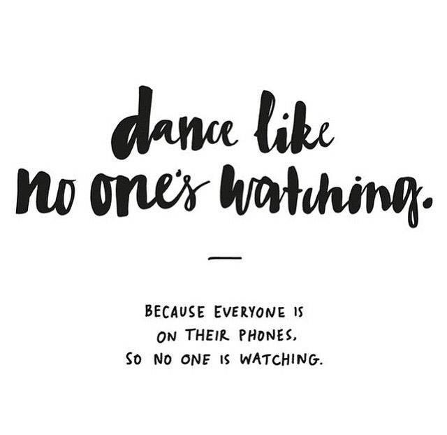 Short Dance Quotes Fascinating Motivational Quotes Just Dance OMG Quotes Your Daily Dose Of
