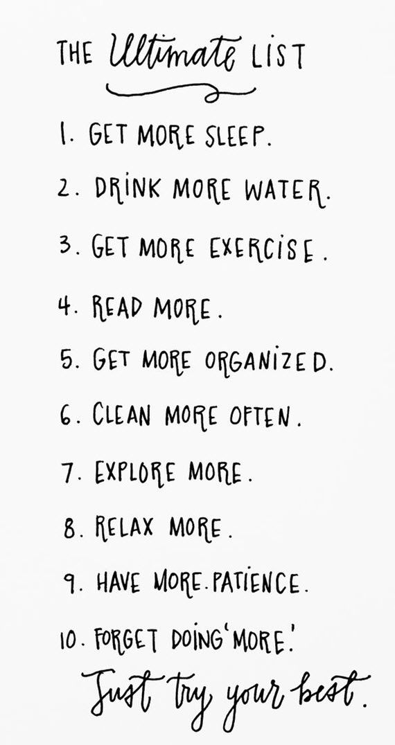 Motivational Quotes : The ULTIMATE list! – OMG Quotes | Your daily ...