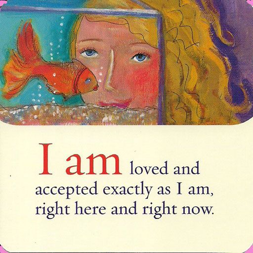 Success Quotes : I can do it by Louise Hay ~ Cards ~ Media