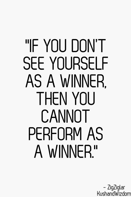 Success Quotes : Pulled from a fitness motivation page but ...