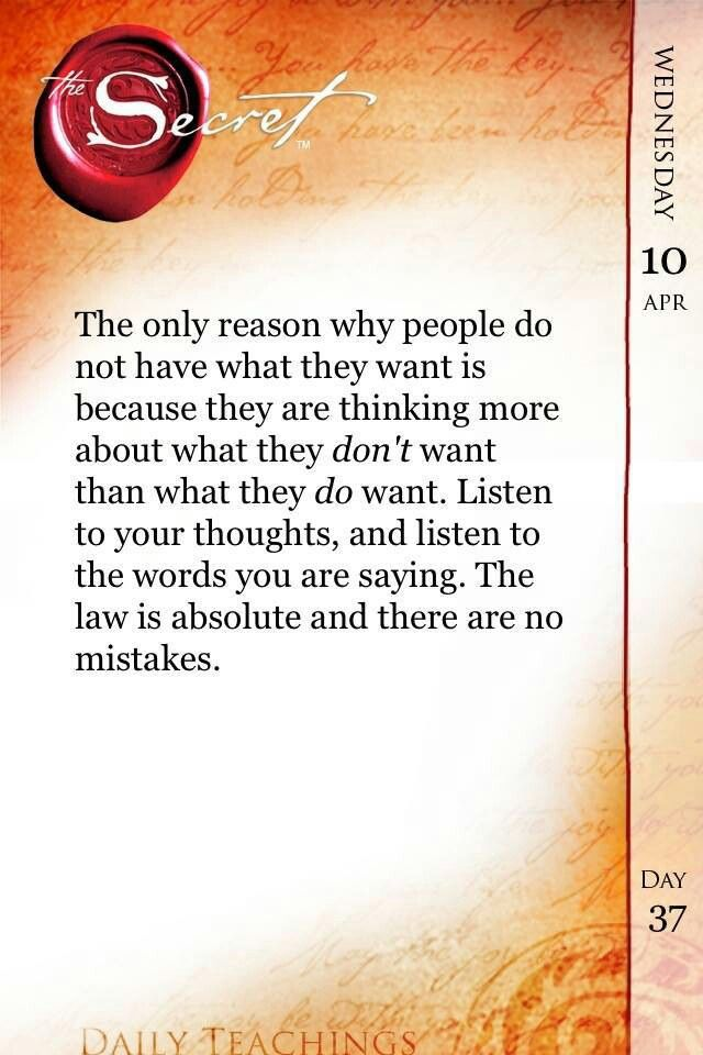 Success Quotes The Secret Law Of Attraction OMG Quotes Your Unique The Secret Quotes