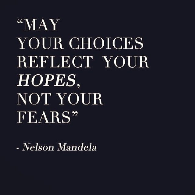 Inspirational Positive Life Quotes Nelson Mandela Omg Quotes