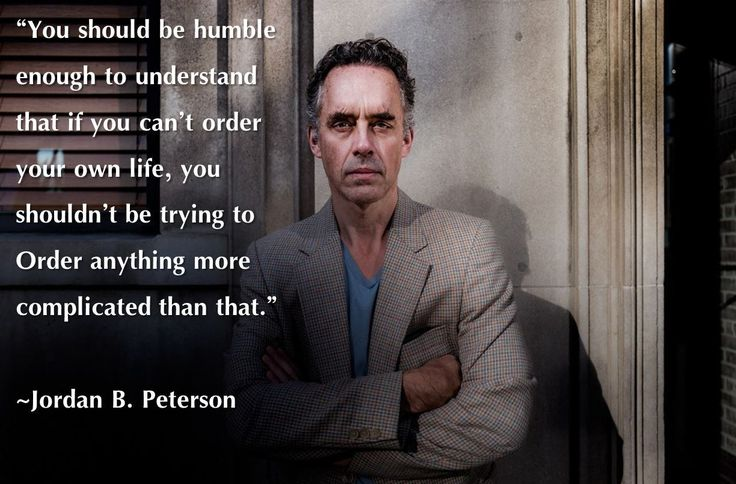 Wisdom Quotes You Should Be Humble Enough To Understand That If