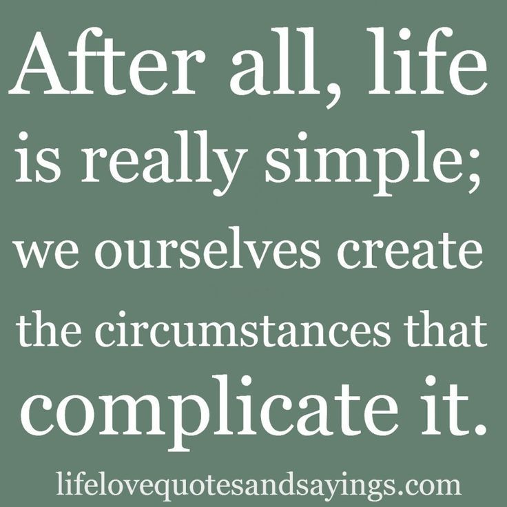 Great Inspirational Quotes Cool Inspirational And Motivational Quotes 48 Great Inspirational