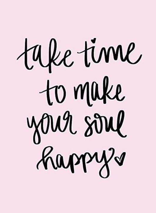 Life Quotes Inspiration 60 Happy Quotes For Women That Are A Magnificent Happy Life Quotes And Sayings