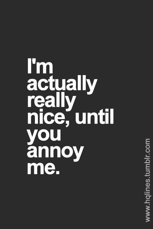 Best Funny Quotes Exactly Lol Omg Quotes Your Daily Dose Of