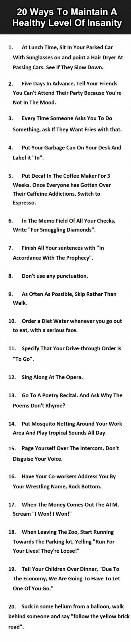 Best Funny Quotes I Want To Do 10 And 20 Hahaha Omg Quotes