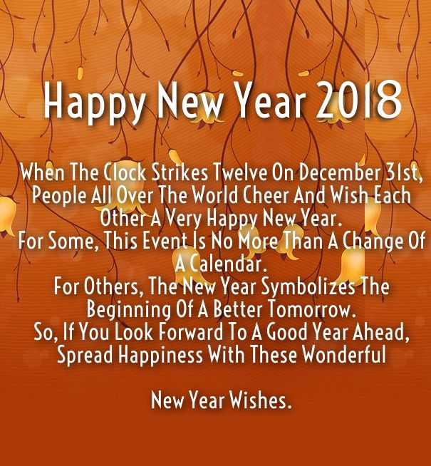 As The Quote Says U2013 Description. Happy New Year Eve Love Quotes Wishes