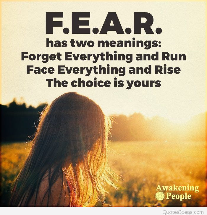 251573-Fear-Has-Two-Meanings