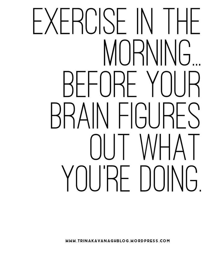 Inspirational Fitness Quotes Monday Workout Quotes Popsugar Fitness Omg Quotes Your Daily Dose Of Motivation Positivity Quotes Sayings Short Stories