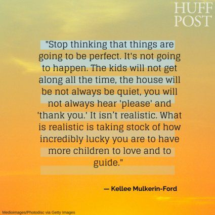 Inspirational Quotes about Work : 10 Quotes Every Parent In ...