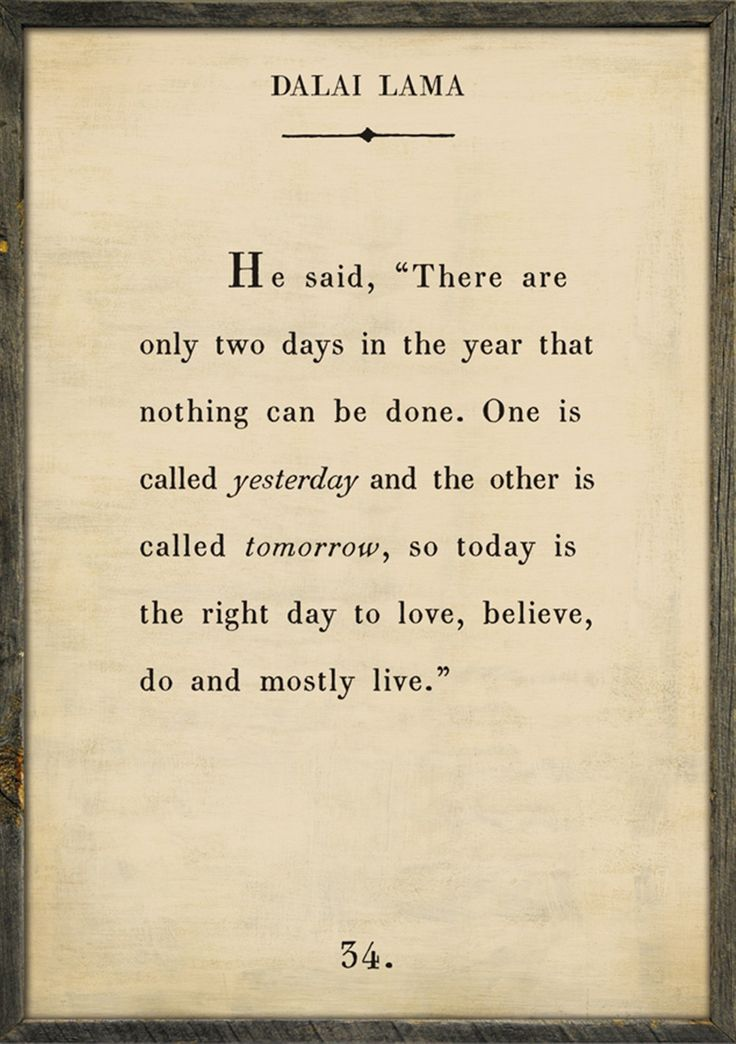 Vintage Quotes About Life Wisdom Quotes :...