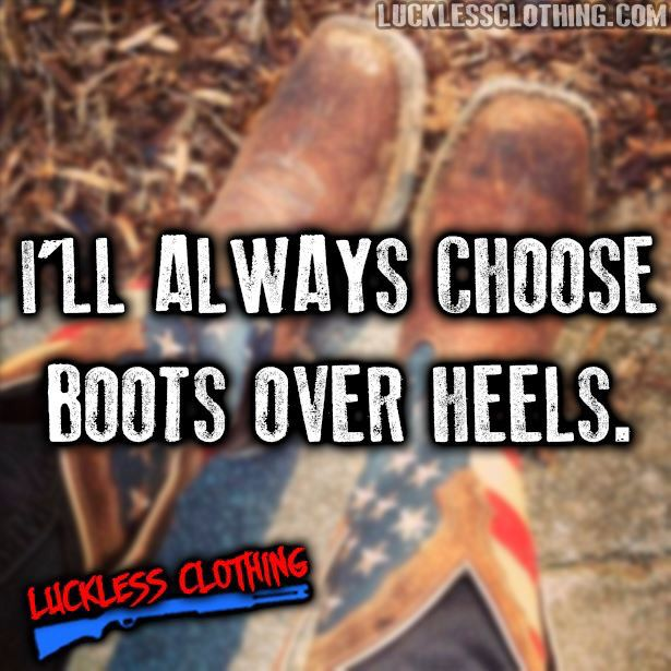 Country Girl Quotes Short Cute Daily Inspiration Quotes