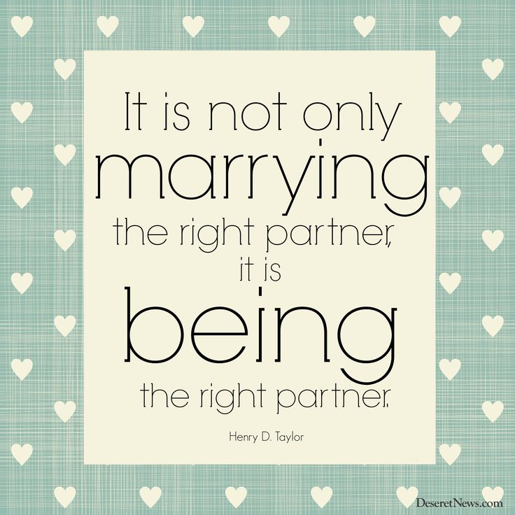 Love Quotes A Happy Home Is Where The Wife Is Treated Like A