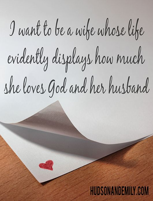 Godly Woman Quotes Classy Love Quotes How To Be A Godly Woman OMG Quotes Your Daily Dose